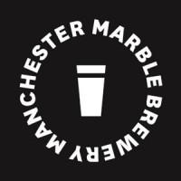 Marble Beers Ltd American Pilsner