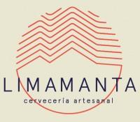 https://birrapedia.com/img/modulos/empresas/a61/limamanta_14896873726834_p.jpg
