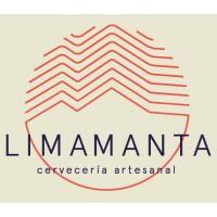 Limamanta products