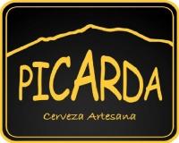 https://birrapedia.com/img/modulos/empresas/a64/picarda-cerveza-artesana_13915347398256_p.jpg