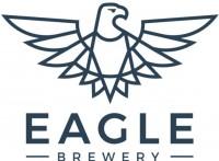 https://birrapedia.com/img/modulos/empresas/a66/eagle-brewery---charles-wells_1589188863511_p.jpg