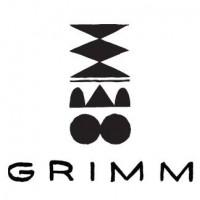 Grimm Artisanal Ales Evening Sunrise