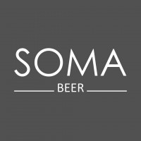 Soma Beer products