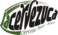 https://birrapedia.com/img/modulos/empresas/a76/la-cervezuca_p.jpg