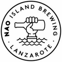 https://birrapedia.com/img/modulos/empresas/a89/cervezas-nao_15895573738397_p.jpg