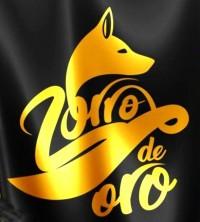 https://birrapedia.com/img/modulos/empresas/a8e/zorro-de-oro_15283833633067_p.jpg