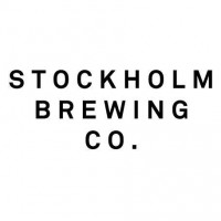 https://birrapedia.com/img/modulos/empresas/a8f/stockholm-brewing-co_15676144727099_p.jpg