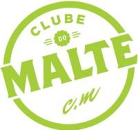 https://birrapedia.com/img/modulos/empresas/a91/clube-do-malte_15828839971394_p.jpg