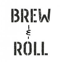 Productos de Brew & Roll