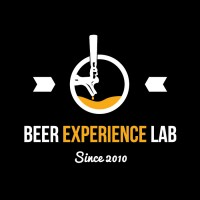 https://birrapedia.com/img/modulos/empresas/a95/beer-experience-lab_15053131077211_p.jpg
