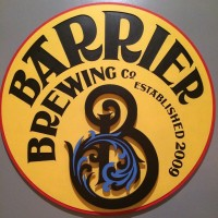 https://birrapedia.com/img/modulos/empresas/a98/barrier-brewing-company_15759942028038_p.jpg