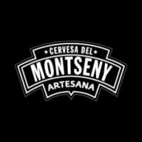 Productos de Companyia Cervesera del Montseny