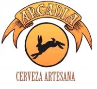 https://birrapedia.com/img/modulos/empresas/a9d/cerveza-arcadia_14198534855937_p.jpg