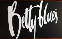 betty-blues-bar_14225535308383