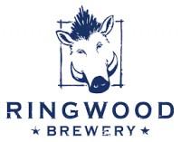 https://birrapedia.com/img/modulos/empresas/aa5/ringwood-brewery_15798758434344_p.jpg