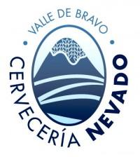 https://birrapedia.com/img/modulos/empresas/aa6/cerveceria-nevado_1492859196849_p.jpg