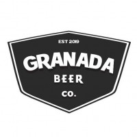 https://birrapedia.com/img/modulos/empresas/aa6/granada-beer-company_15711334323396_p.jpg