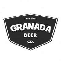 Granada Beer Company Stout