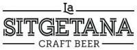 https://birrapedia.com/img/modulos/empresas/ab1/la-sitgetana-craft-beer_15881465357534_p.jpg