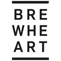 BrewHeart Oh My God, They Killed Canny