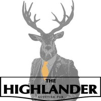the-highlander-pub_1506937618877