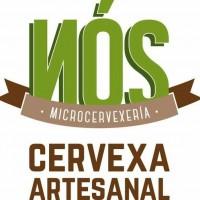https://birrapedia.com/img/modulos/empresas/abc/cervexa-nos_14805865032198_p.jpg