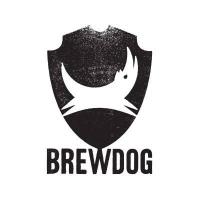 https://birrapedia.com/img/modulos/empresas/ac3/brewdog-brewery_14429146383001_p.jpg
