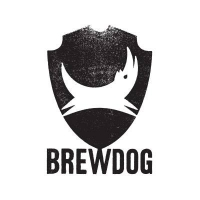 BrewDog BrewDog VS Bearded Iris: Multitrack
