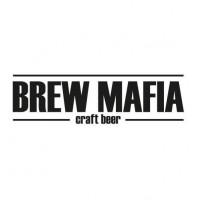 https://birrapedia.com/img/modulos/empresas/acb/brew-mafia_15416961839797_p.jpg