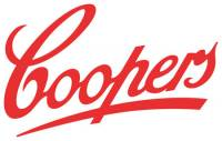 coopers-brewery_14546761597833