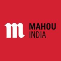 https://birrapedia.com/img/modulos/empresas/ad8/mahou-india_1581609586307_p.jpg