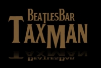 taxman-beatles-bar