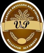 https://birrapedia.com/img/modulos/empresas/add/vip-cervesa-artesana-del-pirineu_14775545471117_p.jpg