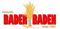 https://birrapedia.com/img/modulos/empresas/ade/cerveceria-baden-baden_1425469845919_p.jpg