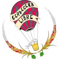 https://birrapedia.com/img/modulos/empresas/ae1/cervecera-libre_14815474324121_p.jpg