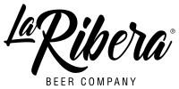 https://birrapedia.com/img/modulos/empresas/ae4/la-ribera-beer-company_15886698207058_p.jpg