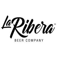 La Ribera Beer Company products