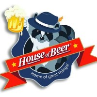 house-of-beer-san-mateo_14637597775629