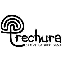 Trechura products