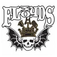 https://birrapedia.com/img/modulos/empresas/af7/3-floyds-brewing-company_15826349030233_p.jpg