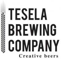 https://birrapedia.com/img/modulos/empresas/af8/cerveza-tesela_14835244932311_p.jpg