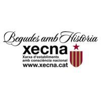 https://birrapedia.com/img/modulos/empresas/afc/xecna_15704662410806_p.jpg