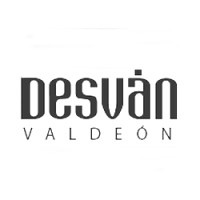 https://birrapedia.com/img/modulos/empresas/b02/desvan-valdeon_15615613215864_p.jpg