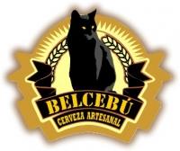 https://birrapedia.com/img/modulos/empresas/b03/belcebu-cerveza-artesanal_p.jpg