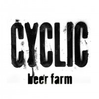 Cyclic Beer Farm products