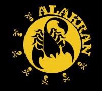 Alakran