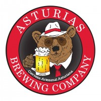 Asturias Brewing Company products