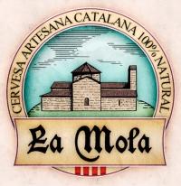 https://birrapedia.com/img/modulos/empresas/b14/la-mola_p.jpg