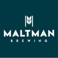 Maltman Brewing products