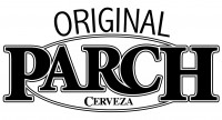 https://birrapedia.com/img/modulos/empresas/b25/cerveza-parch_15866827884206_p.jpg